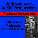 Madtown Aces Productions